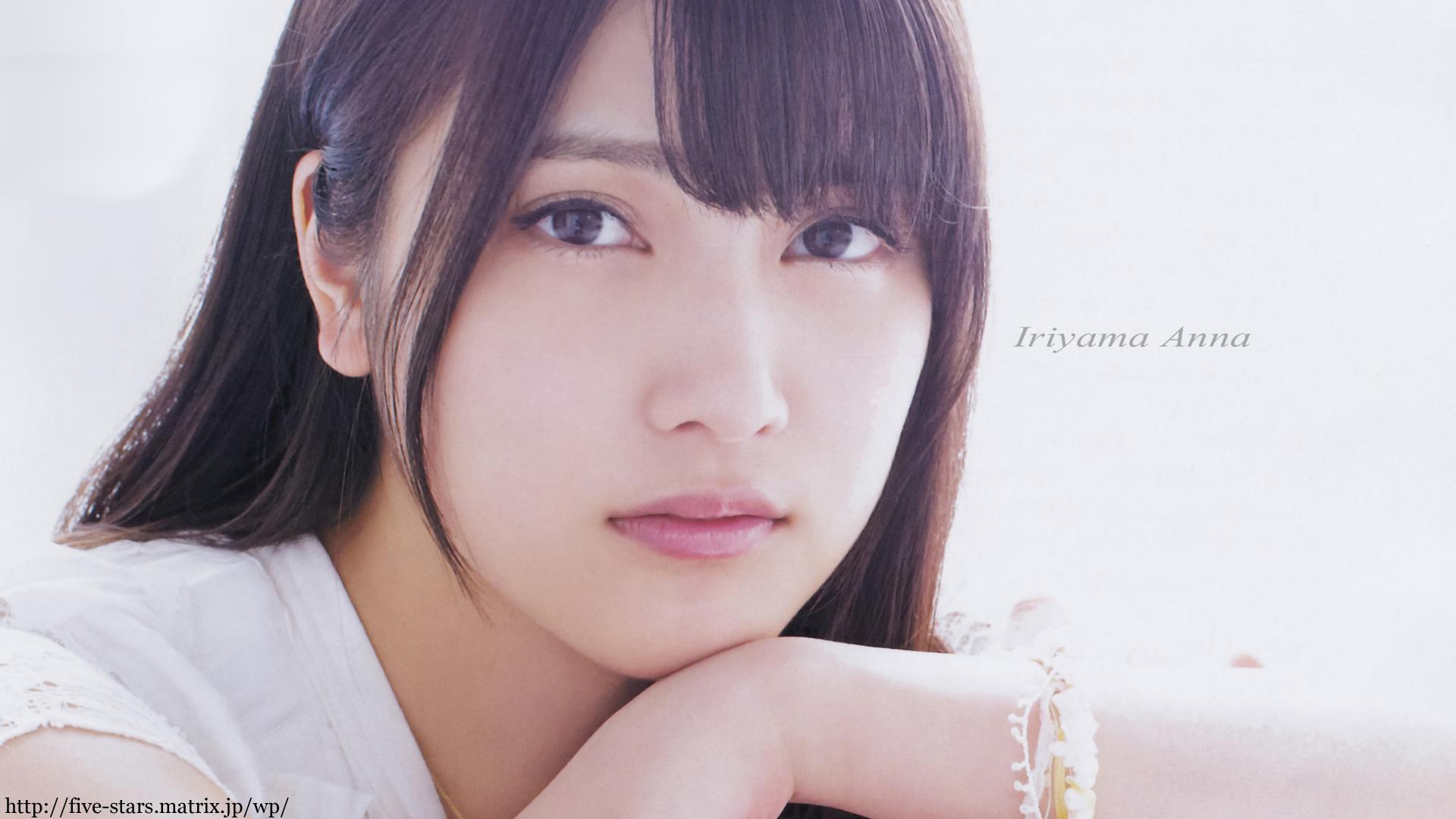 入山杏奈 AKB48壁紙 画像 入山 ... : 2015 卓上カレンダー 無料 : カレンダー