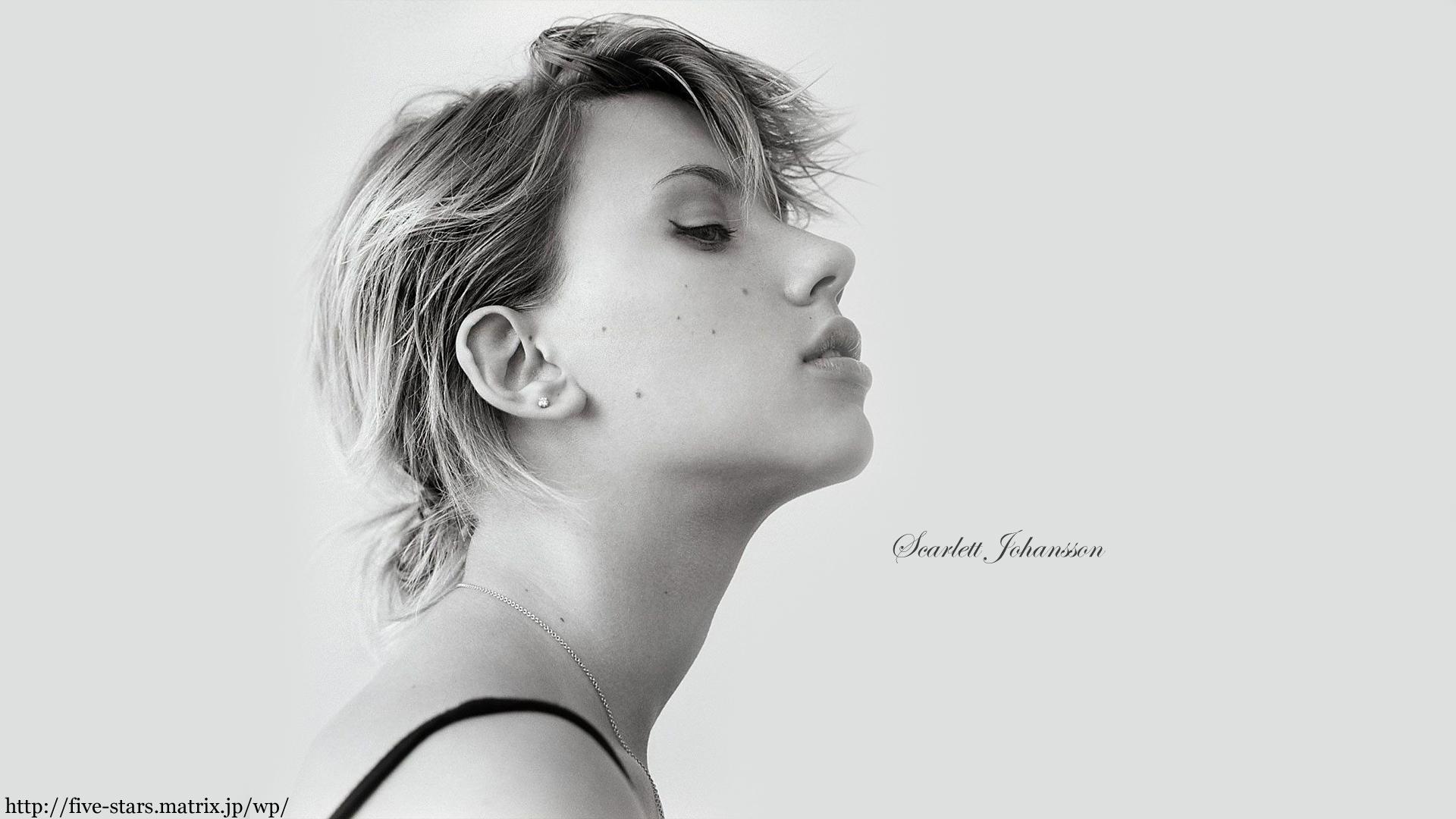 スカーレット・ヨハンソンの画像 p1_33