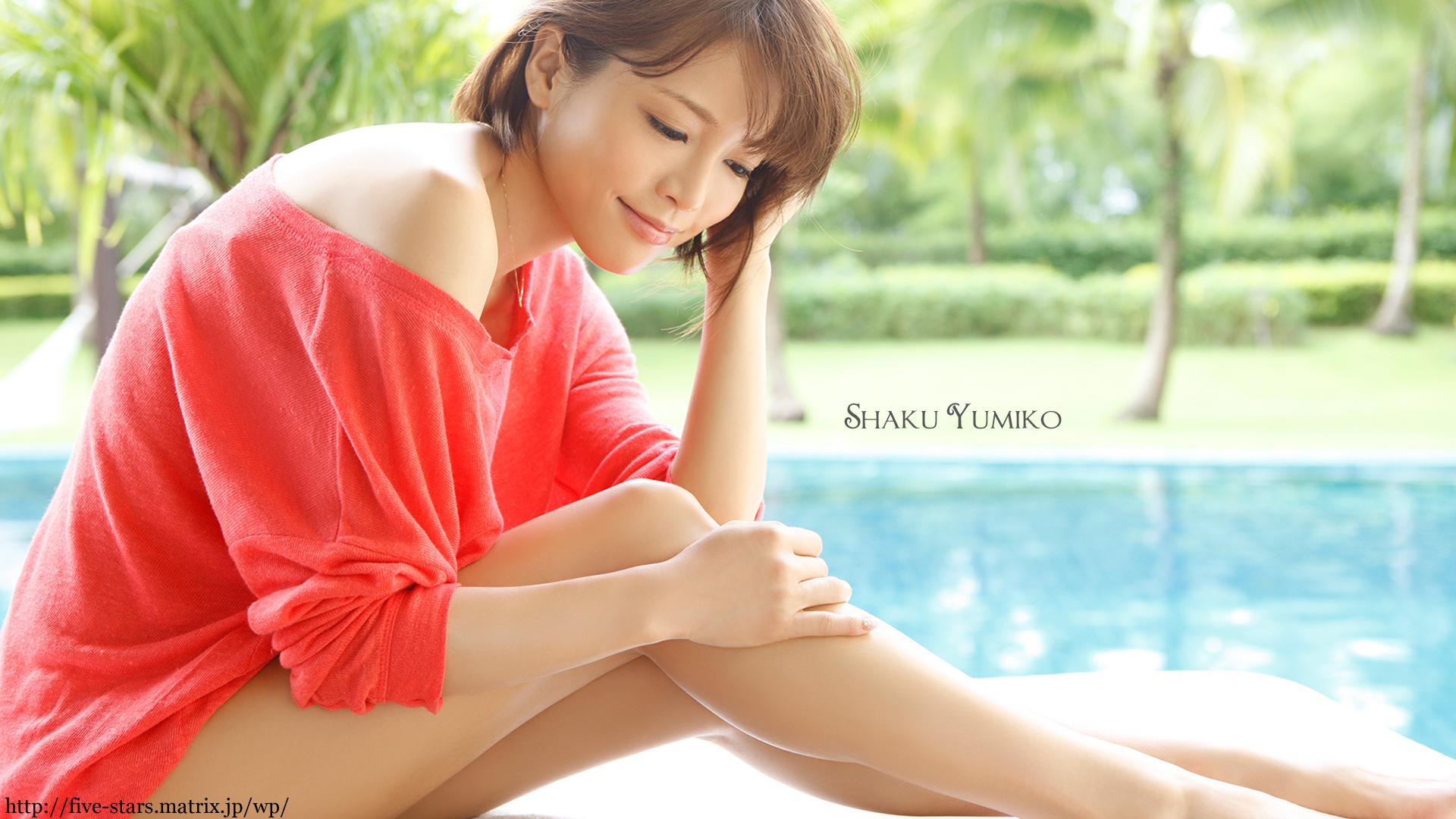 釈由美子の画像 p1_10