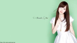 白石麻衣の画像 p1_1