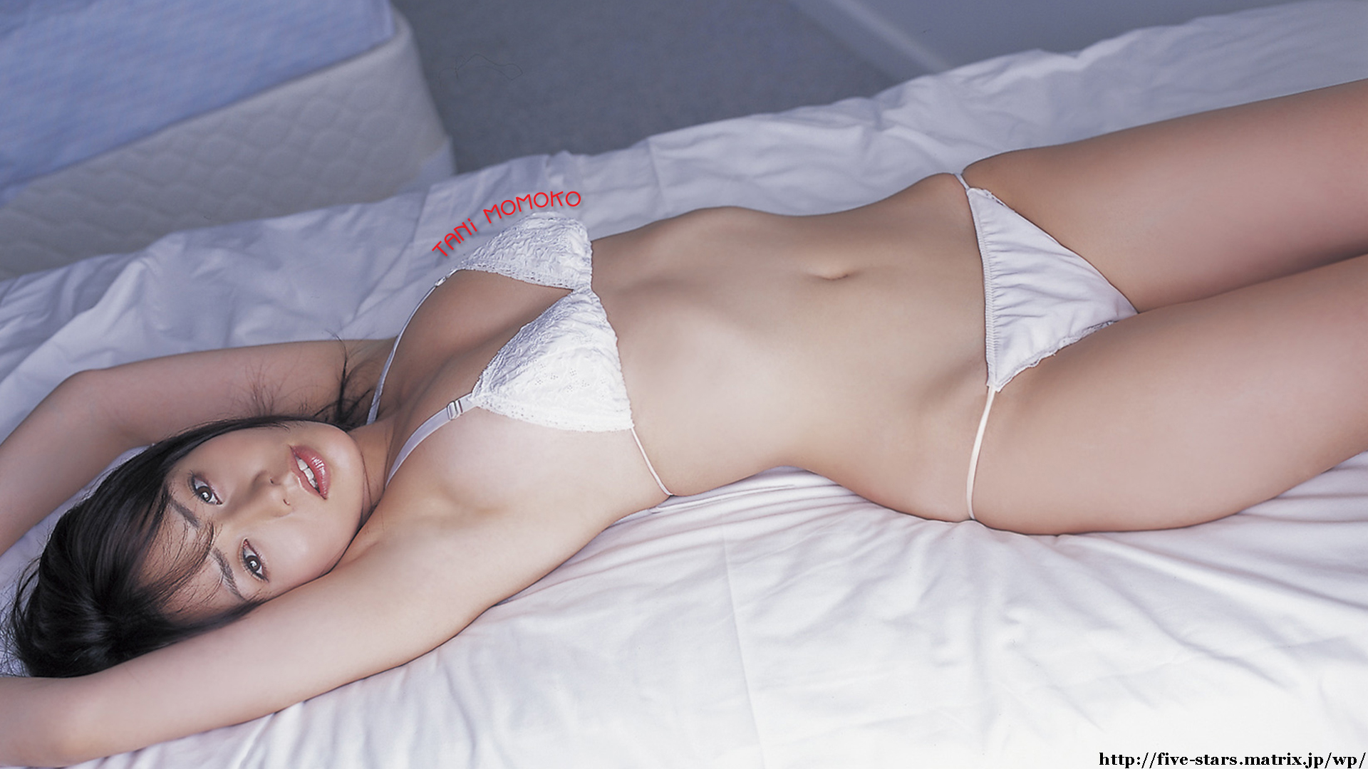 谷桃子の画像 p1_2